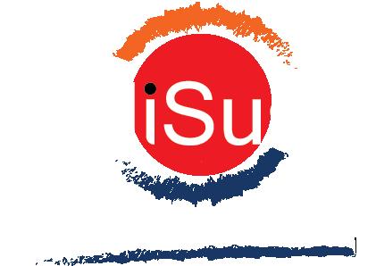 Sushi Catering, Sushi parti szerviz
